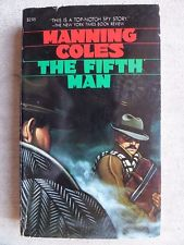 The Fifth Man2