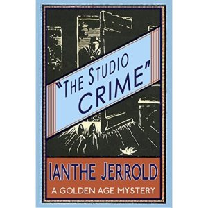 The Studio Crime
