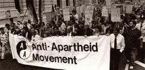 anti-apartheid-movement-in-britain-348-168