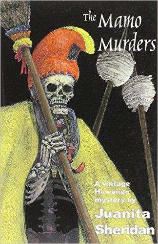 The Mamo Murders