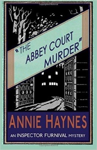 The Abbey Court Murder