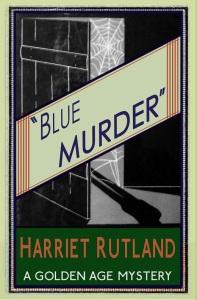 Blue Murder (small)