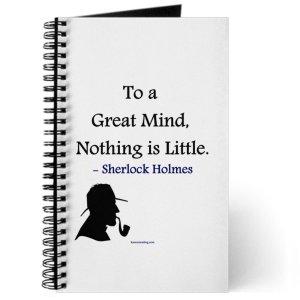 SH note book
