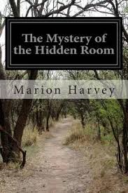 The Mystery of the Hidden Room
