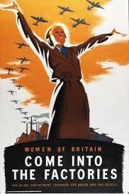 WW2 Poster 2