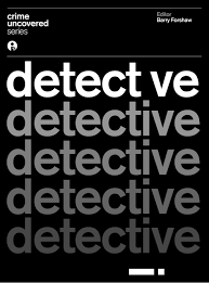 Crime Uncovered Detective
