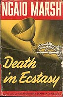 Death in Ecstasy
