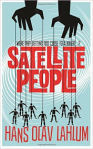 The Satellite People