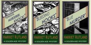Rutland novels