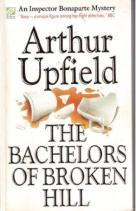 The Bachelor's Of Broken Hill
