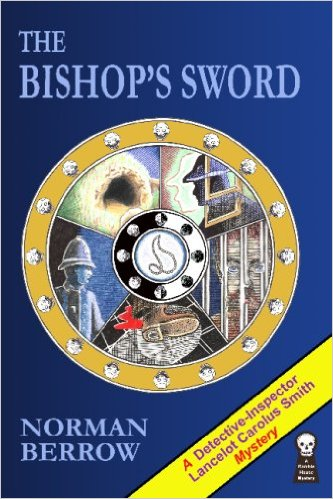 The Bishop's Sword