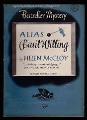 Alias Basil Willing