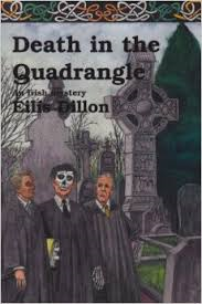 Death in the Quadrangle