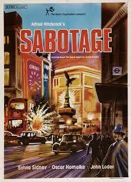 Sabotage 2