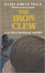 The Iron Clew