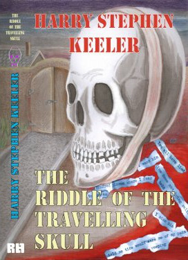 The Riddle of the Travelling Skull