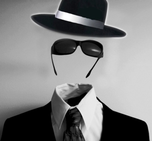 The Invisible Man 3