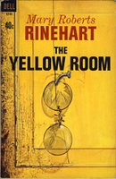 The Yellow Room 2
