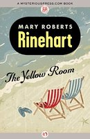 The Yellow Room 3
