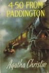 450 from Paddington