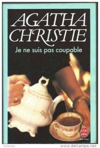 French Christie 3