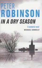 In a dry season