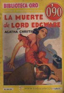 Spanish Christie 3