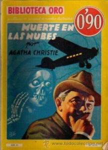Spanish Christie 5