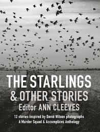 The Starlings and Other Stories