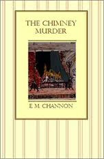 The Chimney Murder