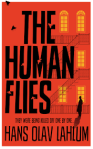 The Human Flies