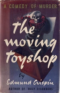 The Moving Toyshop2