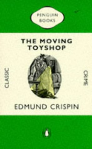 The Moving Toyshop3
