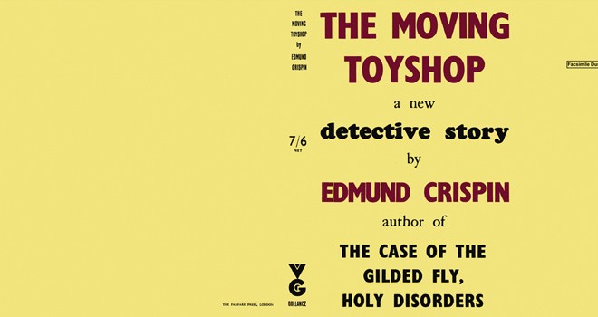 The Moving Toyshop5