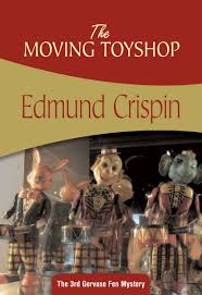 The Moving Toyshop6