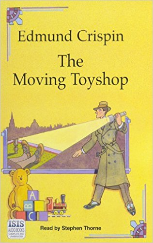 The Moving Toyshop7