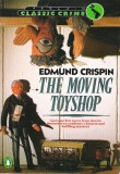 The Moving Toyshop8