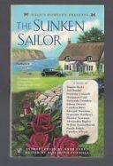 The Sunken Sailor