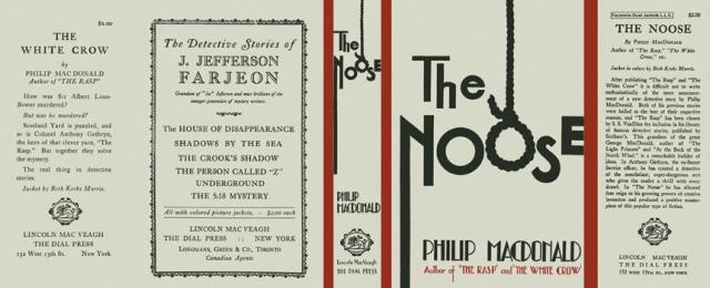 The Noose 6