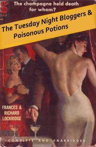 TNB Poison