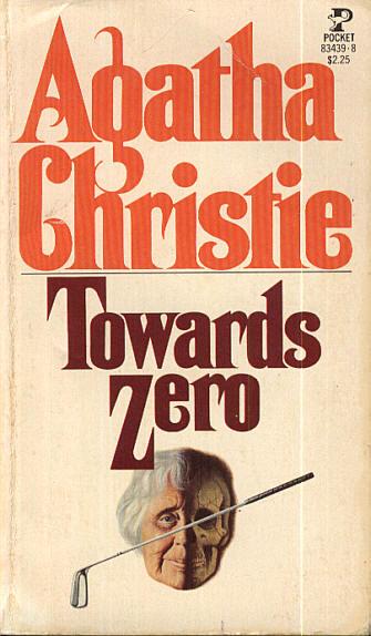 Towards Zero 2