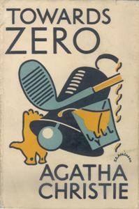 Towards Zero 3