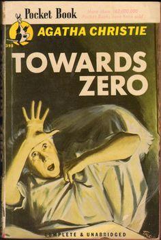 Towards Zero 5
