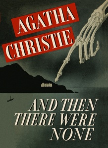Agatha Christie and one of her Toughest Critics