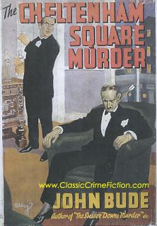 The Cheltenham Square Murder2