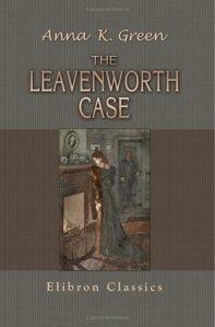 The Leavenworth Case 6