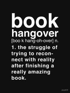 book-hangover2