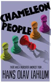 chameleon-people