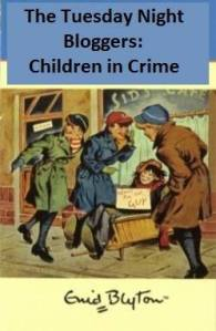children-in-crime