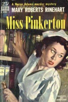 miss-pinkerton